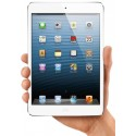 iPad mini White - 16GB