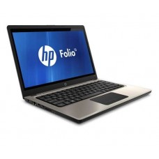 HP Folio 13 i5-2467M 13.3 HD