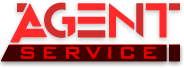 AgentService